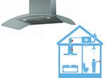 3540-therrmex-nyhet-koksflakt-ventilation-kok-2015-jpg