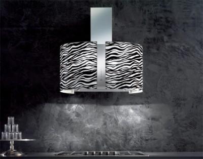 4884_28004_8-zebra-jpg
