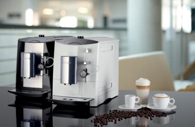 miele-se_espressomaskin-jpg
