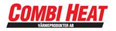 Combi Heat Värmeprodukter AB,spishallar-spisar