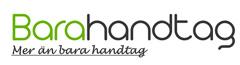 Bara Handtag,koksbelysning,kokshandtag-beslag