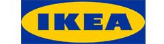 IKEA,koksinredningar,koksluckor-luckbyte