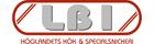 LB Inredning AB