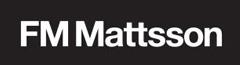 FM Mattsson,koksblandare