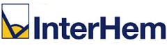 InterHem i Habo AB,koksinredningar,kokstillbehor