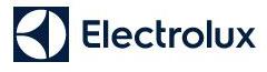 Electrolux,vitvaror,vinkyl-ismaskin,ugn-mikrougn,koksflaktar,spishallar-spisar,kyl-frys,diskmaskiner