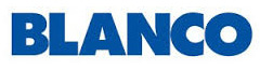 SkanCo / Blanco,diskbankar,koksflaktar,koksblandare,avfallskvarnar