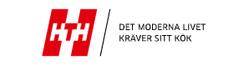 HTH Kök Svenska AB,koksinredningar,bankskivor
