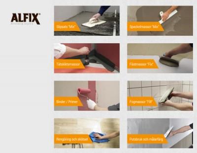 4533_2014-09-08085422_alfix-presentationsbild-2014-jpg