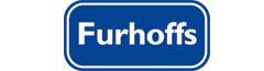 Furhoffs Diskbänkar,diskbankar
