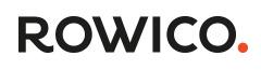 Rowico,matgrupper