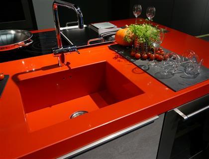Desk-Form - Sten