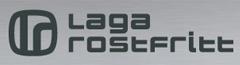Laga Rostfritt,diskbankar,grovkok