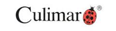 culimar-logotyp-17