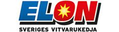 Logotyp-Elon-alingsas