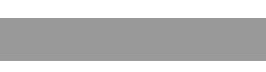 Härjedalskök logotype