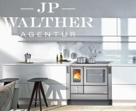 JPWalther-LC80-Lohberger-utst-kok2016