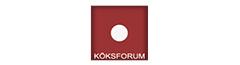 koksforum-logo-17