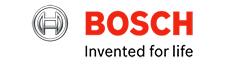 logotyp-bosch-2017