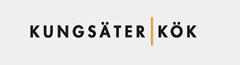 Logotype-Kungsäterkök-2017