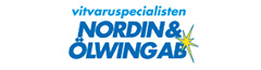 Logotyp-Nordin &ÖlwingAB