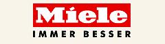 Miele logotyp-2017