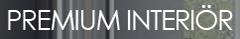 Premiumkok-logo-2016