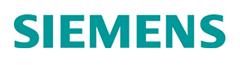 siemens-logo1-2017
