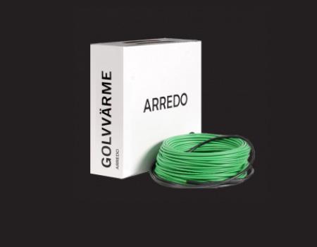 ARREDO - Golvvärme