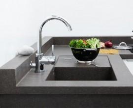 betong-design-diskbank4-2014-kp-fg-jpg