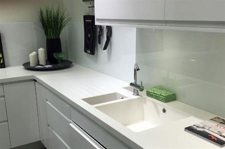 Desk-Form - Akrylat