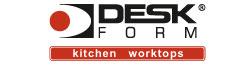 deskform-logotype-2017