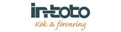 intoto_logo