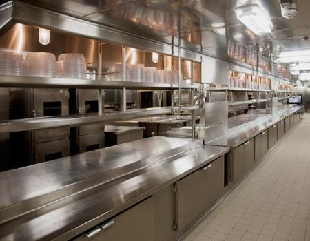 Diskbänkar & Diskho i rostfritt / komposit i kök | Köksportalen®