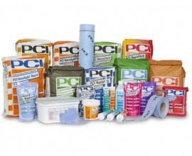 pci-produkter-2014-bygg-fg - Kopia