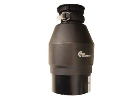 Thermex - Avfallsvarn