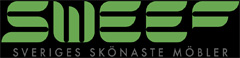 Sweef logotype