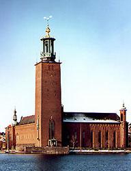Kök Stockholm & Vitvaror Stockholm