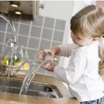 Vattenfelsbrytare från LK | Köksportalen