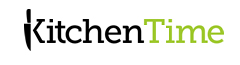 Kitchen Time Logo