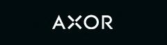 Logo AXOR-17